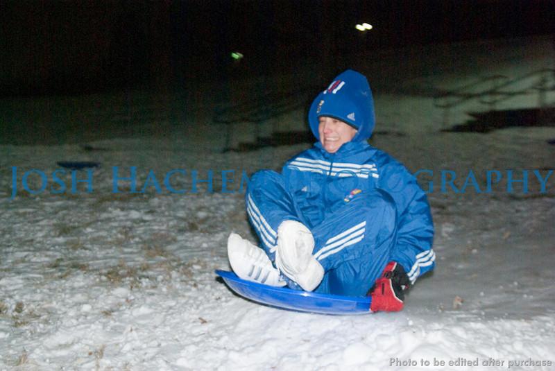 12.17.2008 Sledding down JRP hill (22).jpg