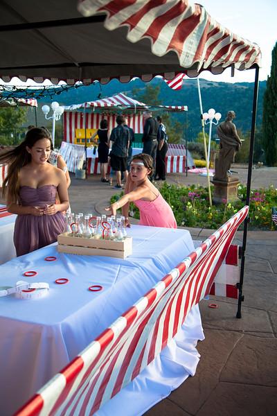 Megs & Drew Wedding 9-13-1414.jpg