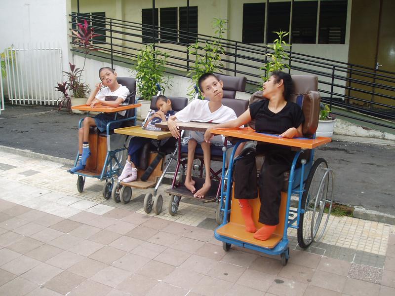 Papayan project Malang (18).JPG
