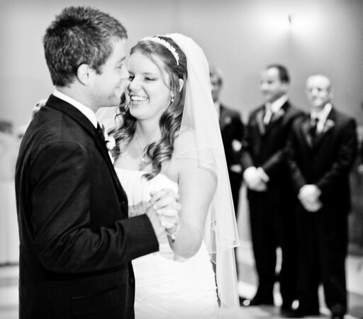 Carmenito Wedding 2011
