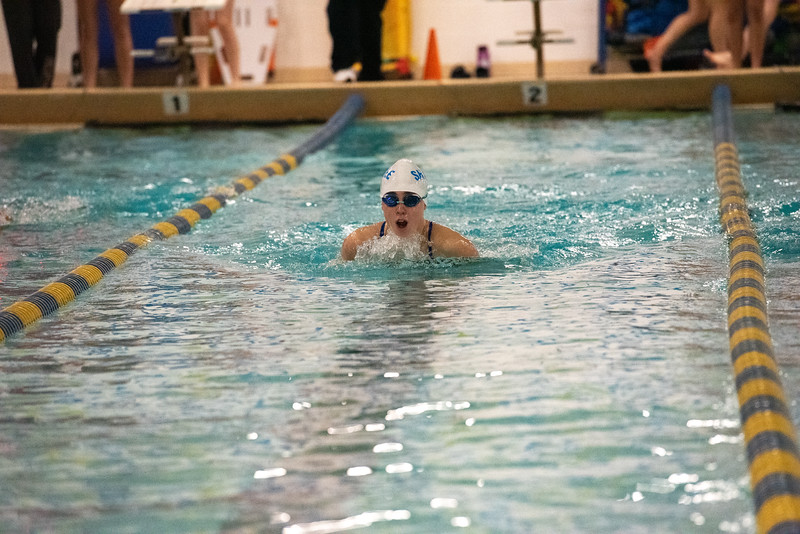 girls swim vs east (51 of 58).jpg