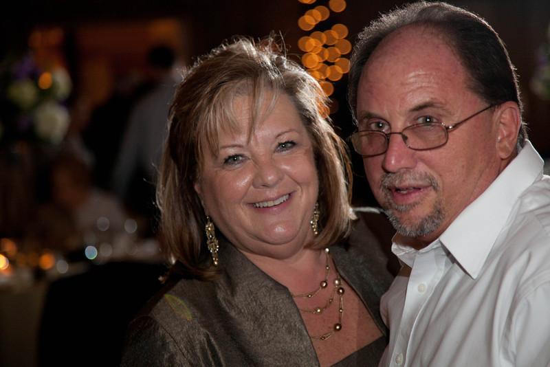 2011-10-15-Meghan-&-Chuck-0738.jpg