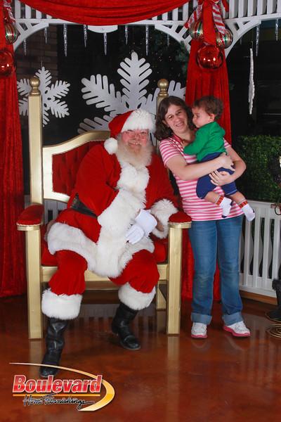 Santa 12-17-16-115.jpg