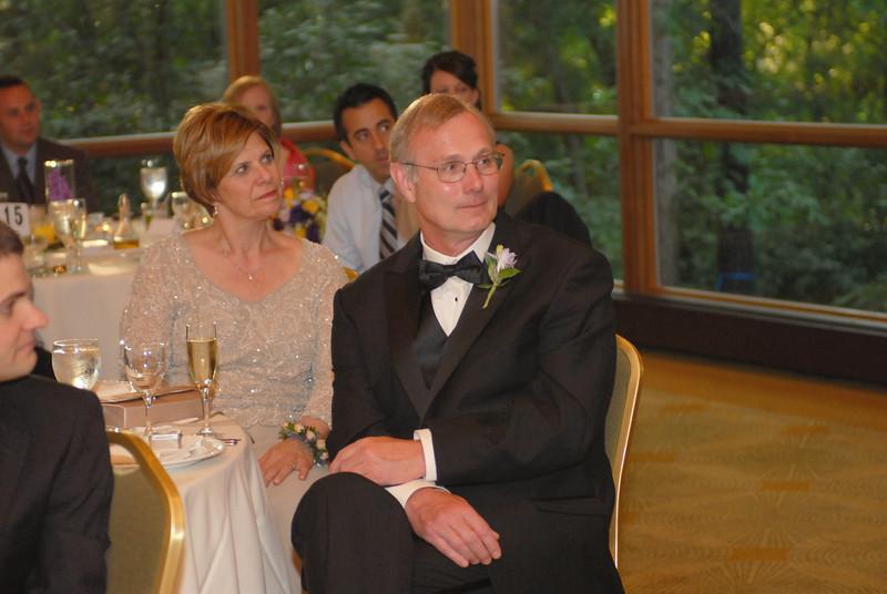 BeVier Wedding 530.jpg