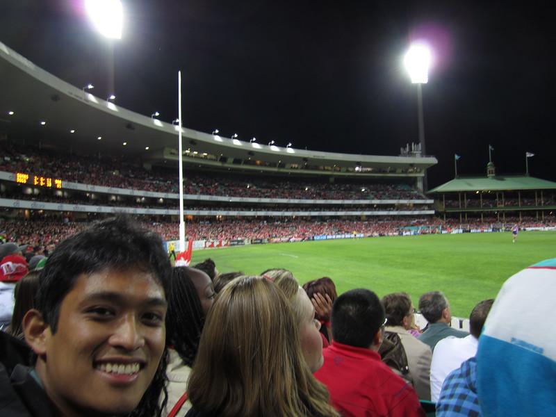 Sydney - ALF Swans-21.JPG
