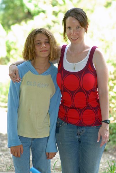 2007 09 08 - Family Picnic 078.JPG