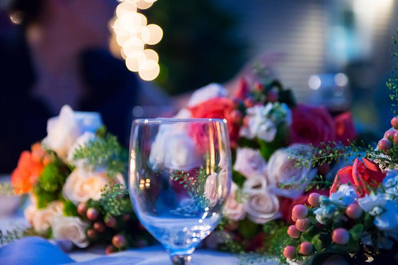 PF_Wedding_2248.jpg