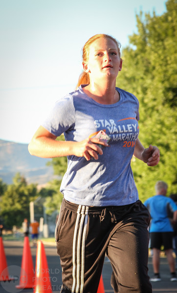 20160905_wellsville_founders_day_run_0988.jpg