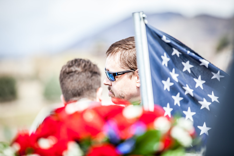 funeral memorial photogrpahy utah ryan hender films Shane Drake-102.jpg