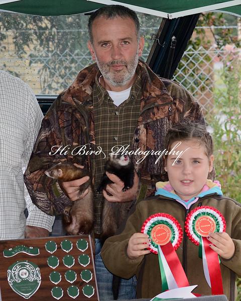 Ferret Champ winner  2  2230.jpg