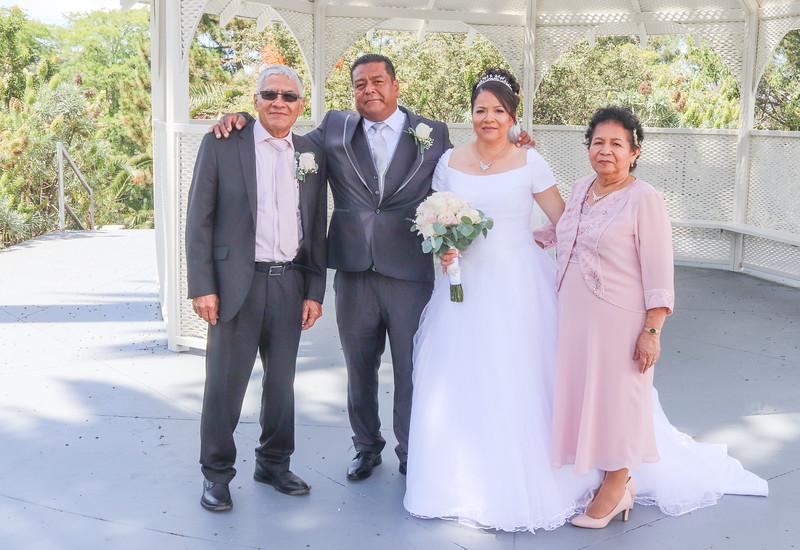 A&F_wedding-251.jpg