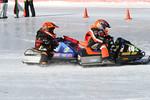 01/27/07 Race Photos