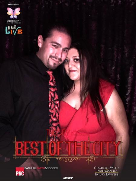 Best_Of_The_City_photo_105.jpeg