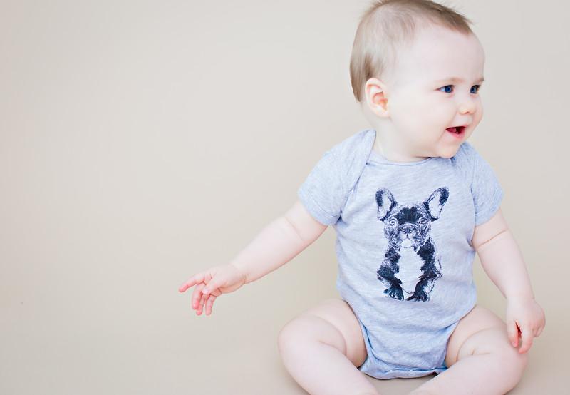 newport_babies_photography_6months-7952-1.jpg