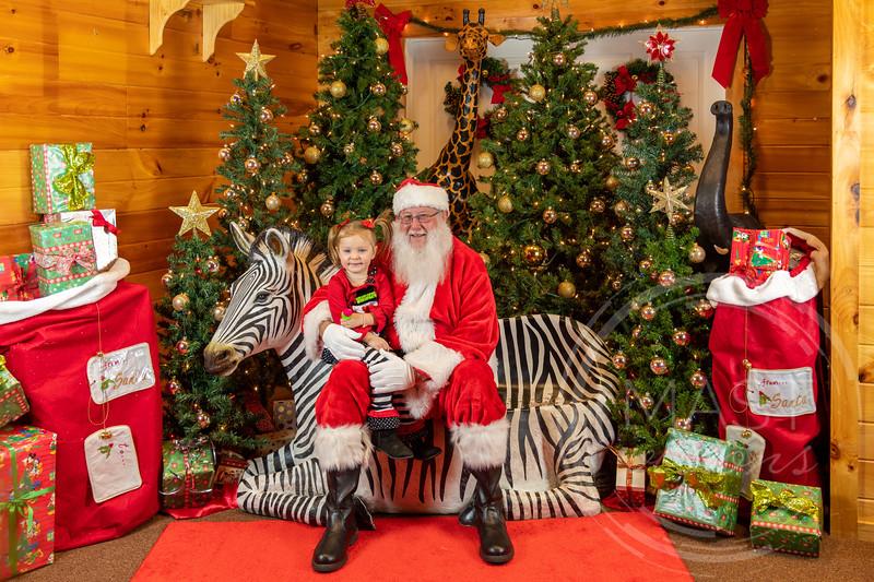 2019-12-01 Santa at the Zoo-7308.jpg