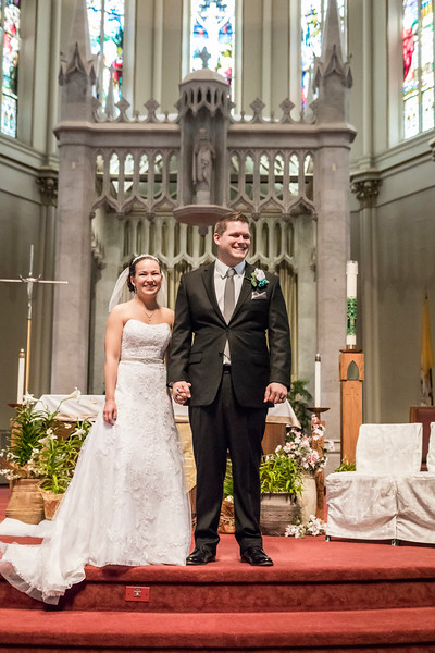 Jennie & EJ Wedding_00289.jpg