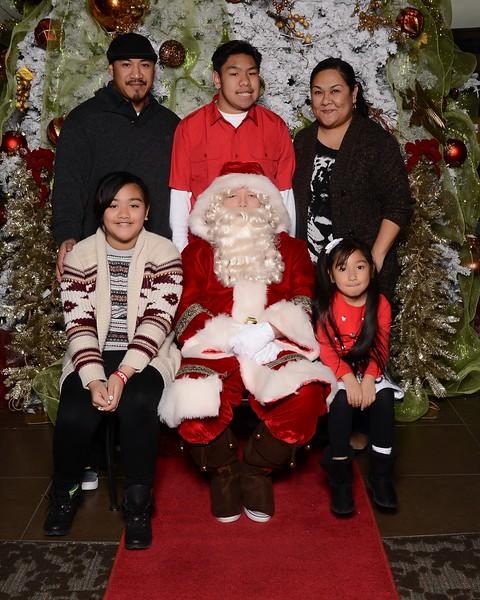 20161224_MoPoSo_Tacoma_Photobooth_LifeCenter_Santa-37.jpg