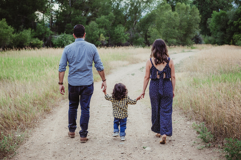 family-25-2.jpg