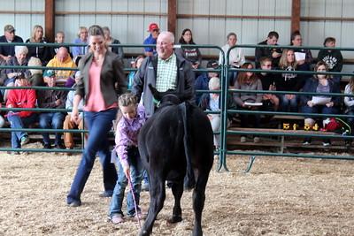 2019 Iowa County Fair 8-29-9-2-19