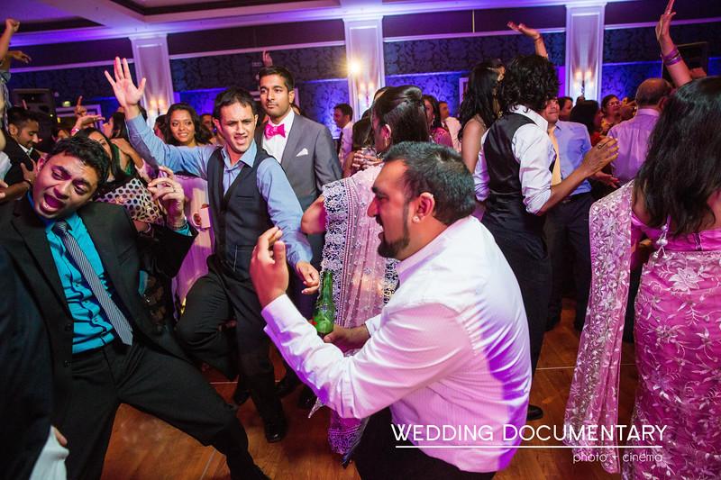Rajul_Samir_Wedding-1405.jpg