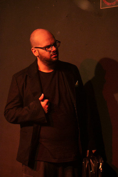 Allan Bravos - Fotografia de Teatro - Indac - Fronteiras-127.jpg
