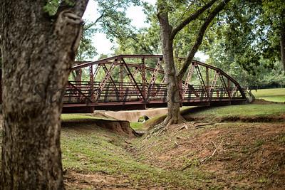 Banita Creek  (5)