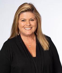 Marci Leaphart
