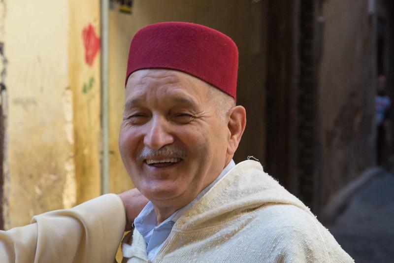 160923-032622-Morocco-9366.jpg
