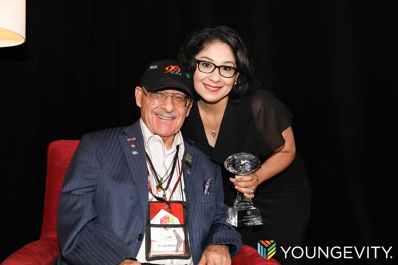 09-20-2019 Youngevity Awards Gala CF0160.jpg