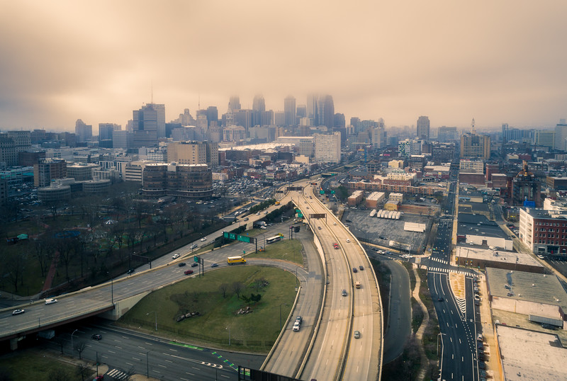 Philly Phog-.jpg