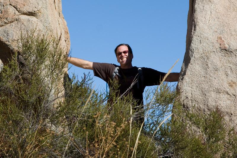 081129_Guys Hike 2008_7386.jpg
