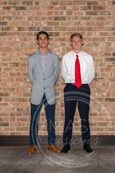 UH Fall Formal 2019-6864.jpg