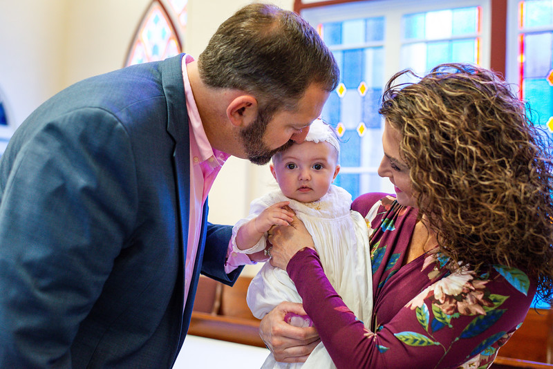 Kiefer Nicole Baptism 2019 (64 of 207).jpg