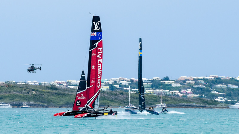 Ronnie Peters AmericasCup B-57.jpg