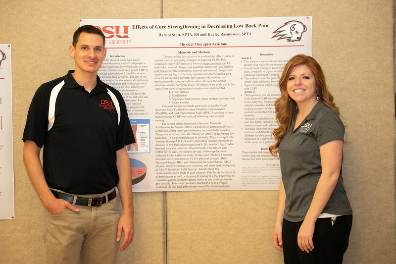 Department of Healthcare Diagnostics & Therapeutics- Research Poster Day-1279.jpg