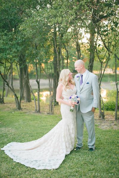 2015-09-26-Portier Wedding Web-535.jpg