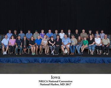 101 Iowa State Photo