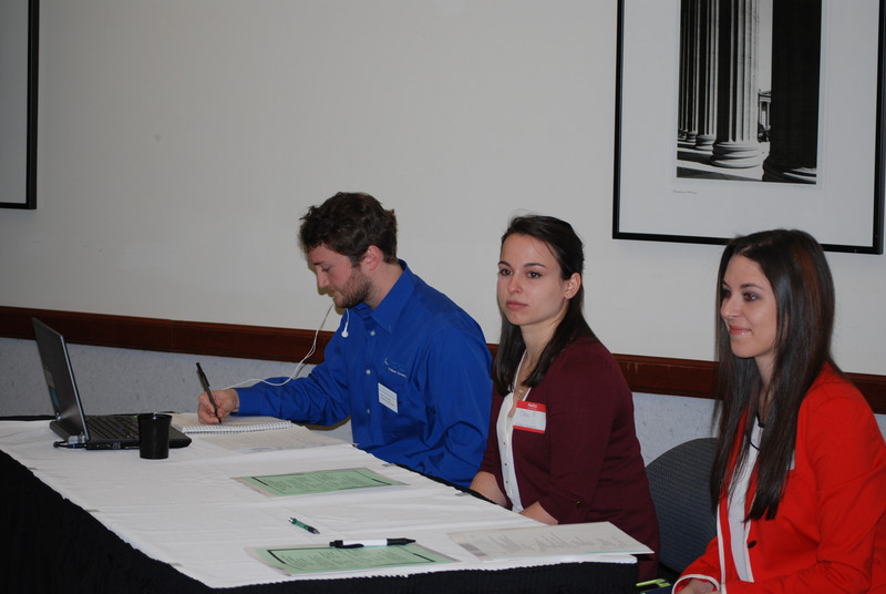 Pro Bono Network Conf March 2014 - 011.jpg