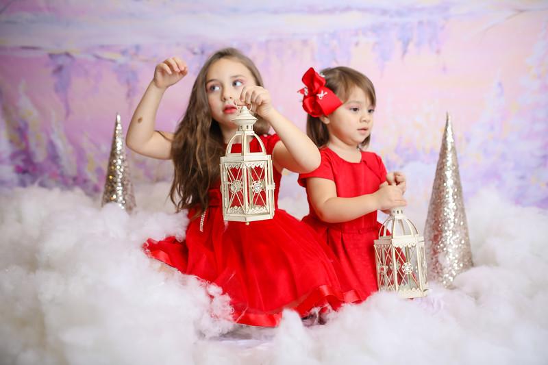 newport_babies_photography_holiday_photoshoot-5922.jpg