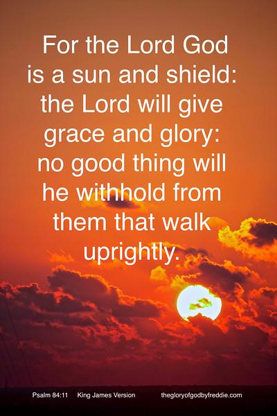 Psalm 84;11 d .jpg