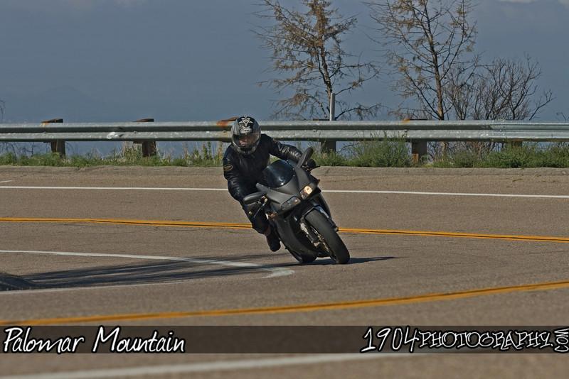 20090321 Palomar 045.jpg