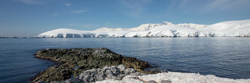 2019_01_Antarktis_05991.jpg