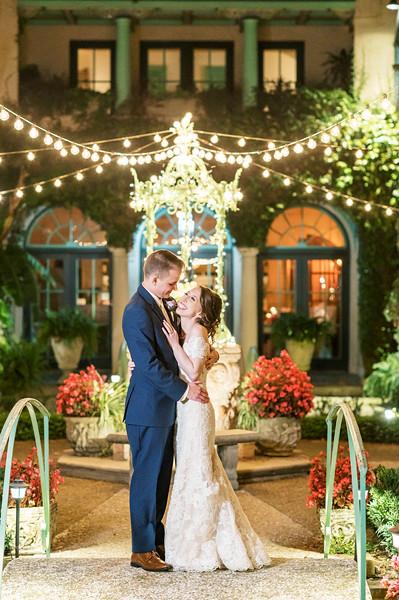 TylerandSarah_Wedding-1188.jpg