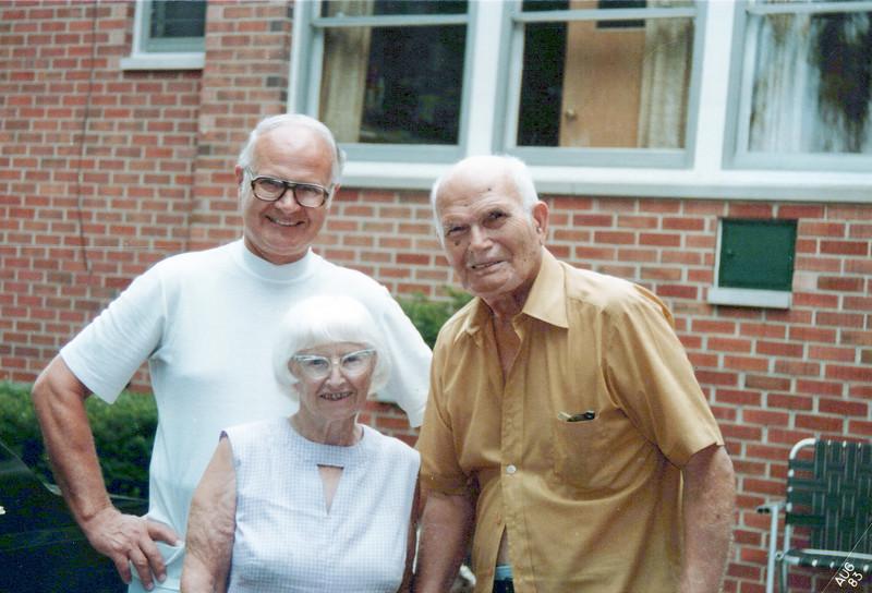 1983 Doc, Flor and Tony.jpeg