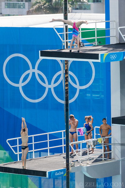 Rio-Olympic-Games-2016-by-Zellao-160815-09376.jpg