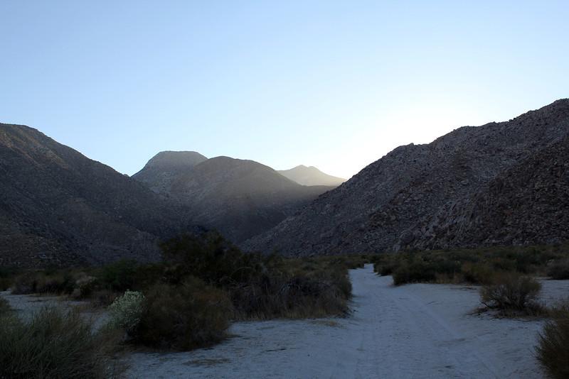 05 Cougar Canyon (177).JPG