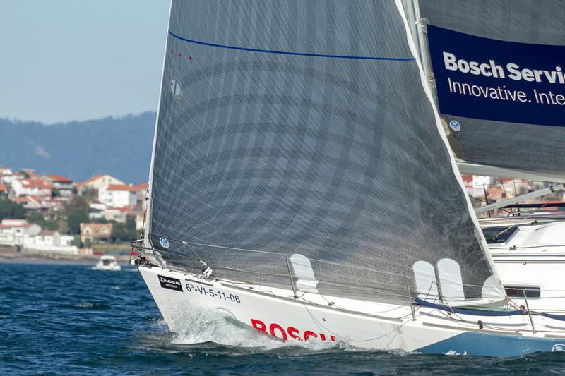 Bosch Servi Innovative. Inte BLOG 62-V1-5-11-06 ROSA