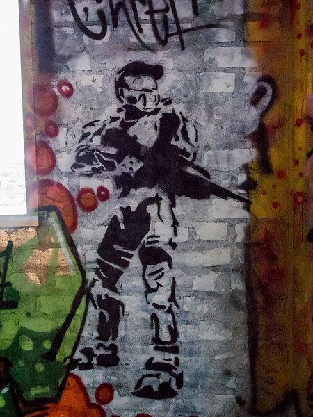 tampere graffiti stecil.jpg