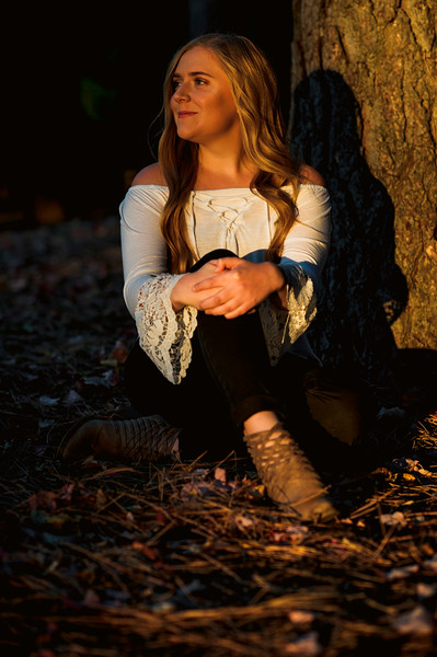 2018-1004 Miranda Reed Senior Photos - GMD1039.jpg