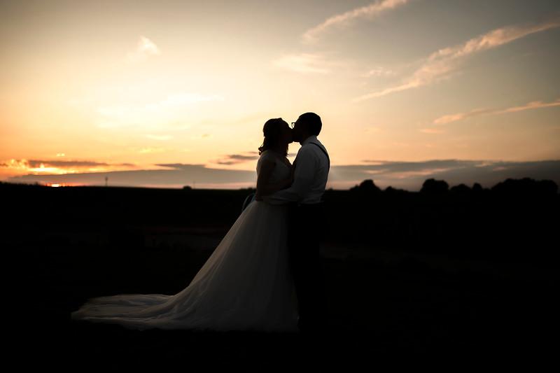 Morgan & Austin Wedding - 764.jpg